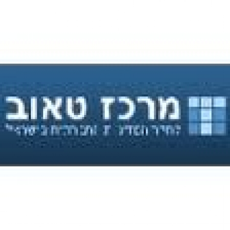 State of the Nation Report: Society Economy and Policy in Israel 2015